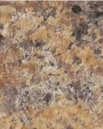 Butterum Granite  <br> 7732-46