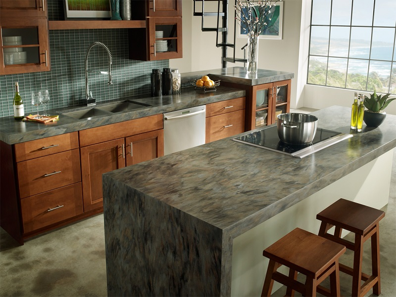 countertops attractive cheaper pictures economic images to alternative inspirations and alternatives beautiful with granite